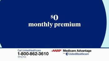 UnitedHealthcare Medicare Advantage Plan TV Spot, 'Time to Talk: Hartford & New Haven' - Thumbnail 6