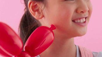 Squeakee TV Spot, 'Your Balloon Dog Best Friend' - Thumbnail 7