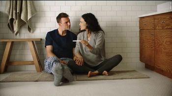 Clearblue Digital Pregnancy Test TV Spot, 'Precisión superior' [Spanish]