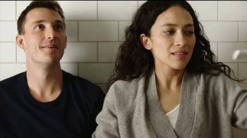 Clearblue Digital Pregnancy Test TV Spot, 'Precisión superior' [Spanish] - Thumbnail 2