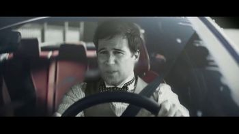 2021 Acura TLX TV Spot, 'Break the Silence' Song by Betty Hutton [T1] - Thumbnail 2