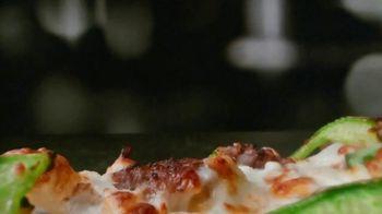 Papa John's Papadias TV Spot, 'Better Than a Sandwich' - Thumbnail 1