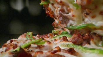 Papa John's Papadias TV Spot, 'Better Than a Sandwich' - Thumbnail 2