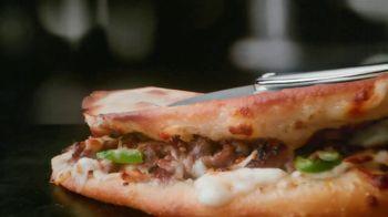 Papa John's Papadias TV Spot, 'Better Than a Sandwich' - Thumbnail 3