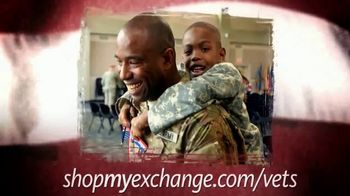 The Exchange TV Spot, 'Shopping In-Store' - Thumbnail 4