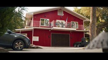 Stonegate Center Addiction Treatment TV Spot, 'Recovery Starts Here' - Thumbnail 1