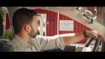 Stonegate Center Addiction Treatment TV Spot, 'Recovery Starts Here' - Thumbnail 2