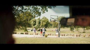 Stonegate Center Addiction Treatment TV Spot, 'Recovery Starts Here' - Thumbnail 4