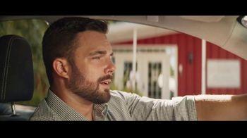 Stonegate Center Addiction Treatment TV Spot, 'Recovery Starts Here' - Thumbnail 5