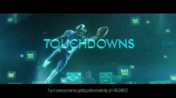 Bet365 TV Spot, 'In-Play Betting' Featuring Aaron Paul - Thumbnail 6