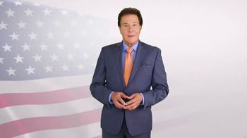 MedicareAdvantage.com TV Spot, 'Muchos planes' con Fernando Allende [Spanish]