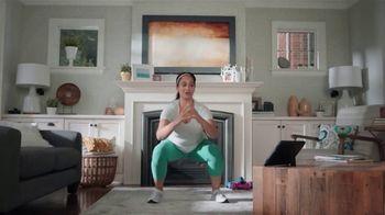 Planet Fitness TV Spot, 'No Enrollment Fee' - Thumbnail 3