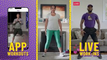 Planet Fitness TV Spot, 'No Enrollment Fee'