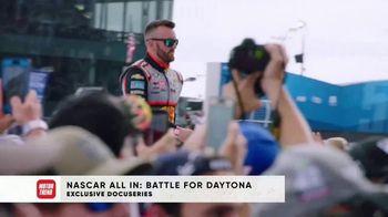 Motor Trend OnDemand TV Spot, 'NASCAR Collection' - Thumbnail 6