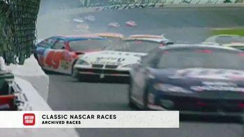 Motor Trend OnDemand TV Spot, 'NASCAR Collection' - Thumbnail 7