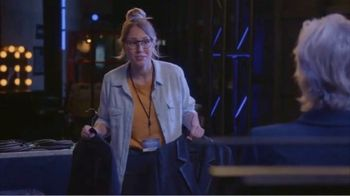 Consumer Cellular TV Spot, 'The Weakest Link: Flexible' Featuring Jane Lynch
