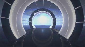 Consumer Cellular TV Spot, 'The Weakest Link: Flexible' Featuring Jane Lynch - Thumbnail 7