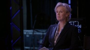 Consumer Cellular TV Spot, 'The Weakest Link: Trivia' Featuring Jane Lynch - Thumbnail 2