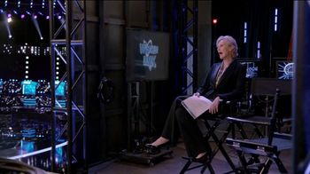 Consumer Cellular TV Spot, 'The Weakest Link: Trivia' Featuring Jane Lynch - Thumbnail 5