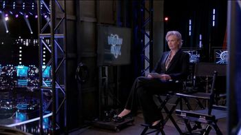 Consumer Cellular TV Spot, 'The Weakest Link: Trivia' Featuring Jane Lynch - Thumbnail 8