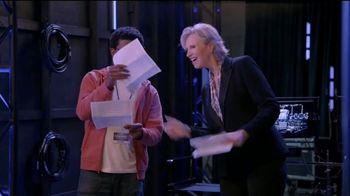 Consumer Cellular TV Spot, 'The Weakest Link: Fine Print' Featuring Jane Lynch - Thumbnail 5