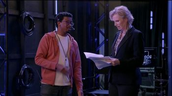 Consumer Cellular TV Spot, 'The Weakest Link: Fine Print' Featuring Jane Lynch - Thumbnail 6