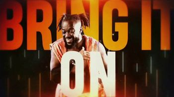 WWE Shop TV Spot, 'Bring It On: 30% Off Orders and 20% Off Championship Titles' - Thumbnail 4