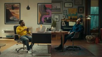 Audible TV Spot, 'All in One Place' Featuring Kevin Hart, Malcolm Gladwell - Thumbnail 8