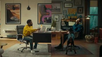 Audible TV Spot, 'All in One Place' Featuring Kevin Hart, Malcolm Gladwell - Thumbnail 9