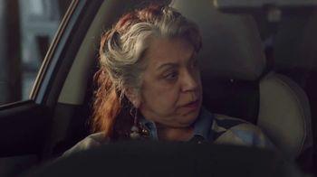 2021 Subaru Crosstrek TV Spot, 'Girls' Trip' [Spanish] [T1] - Thumbnail 3