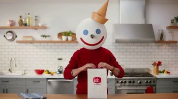 Jack in the Box Breakfast Bowls TV Spot, 'Flavor Explosions' - Thumbnail 1