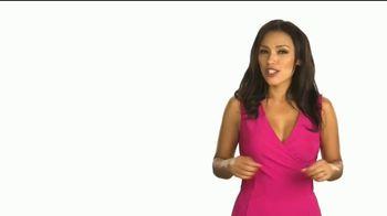 Freeway Insurance TV Spot, 'Piénsalo bien: está en tus manos' [Spanish] - Thumbnail 1