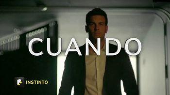 Pantaya TV Spot, 'Cuando y donde quieras' [Spanish] - Thumbnail 1