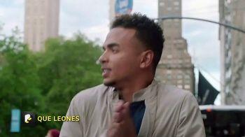 Pantaya TV Spot, 'Cuando y donde quieras' [Spanish] - Thumbnail 2