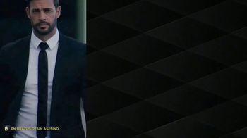 Pantaya TV Spot, 'Cuando y donde quieras' [Spanish]