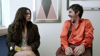 Pantaya TV Spot, 'Cuando y donde quieras' [Spanish] - Thumbnail 6