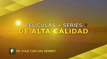 Pantaya TV Spot, 'Cuando y donde quieras' [Spanish] - Thumbnail 7