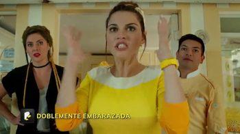 Pantaya TV Spot, 'Cuando y donde quieras' [Spanish] - Thumbnail 8