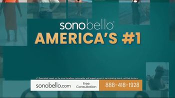 Sono Bello Employee Only Pricing TV Spot, 'Is Your Fat Following You?' - Thumbnail 4