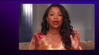 The More You Know TV Spot, 'Black Lives Matter: Take Action' Featuring Ryan Eggold, Gizelle Bryant - Thumbnail 6