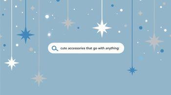 FabFitFun Winter Box TV Spot, 'Something for Everyone' - Thumbnail 2