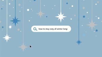 FabFitFun Winter Box TV Spot, 'Something for Everyone' - Thumbnail 4