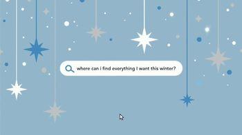 FabFitFun Winter Box TV Spot, 'Something for Everyone' - Thumbnail 8