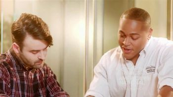 American National Insurance TV Spot, 'An American National Agent Can Help with Your Auto Insurance' - Thumbnail 6