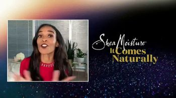 SheaMoisture TV Spot, 'OWN Network: 100 Days Inside' - Thumbnail 5