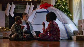 Bass Pro Shops TV Spot, 'Holidays: Shadow Puppets' - Thumbnail 10