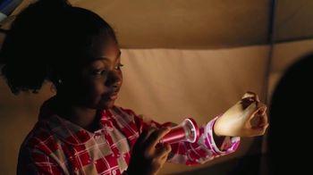 Bass Pro Shops TV Spot, 'Holidays: Shadow Puppets' - Thumbnail 3