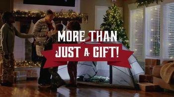 Bass Pro Shops TV Spot, 'Holidays: Shadow Puppets' - Thumbnail 7