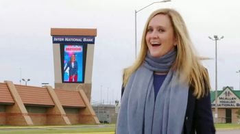 HBO Max TV Spot, 'TBS: Full Frontal With Samantha Bee' - Thumbnail 3