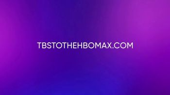 HBO Max TV Spot, 'TBS: Full Frontal With Samantha Bee' - Thumbnail 6